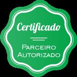 selo_certificado_schneider